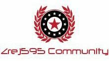 Zrej595 Community
